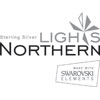 Northern Lights Jewellery