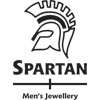Spartan Mens Jewellery